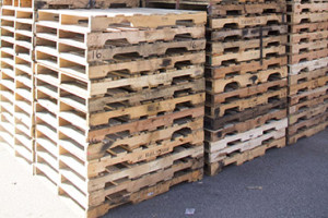 usedpallets